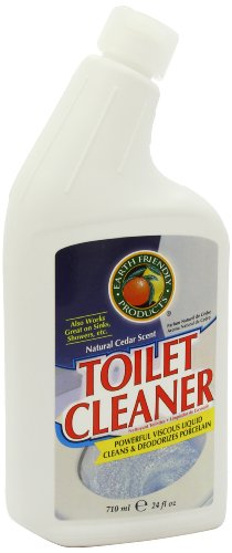 earth-friendly-products-toilet-cleaner-24-ounce