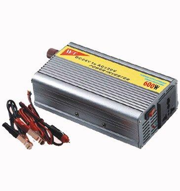 meind-modified-sine-wave-power-inverter-600w-dc-24v-to-ac-220v-for-solar-power-system-power-converte