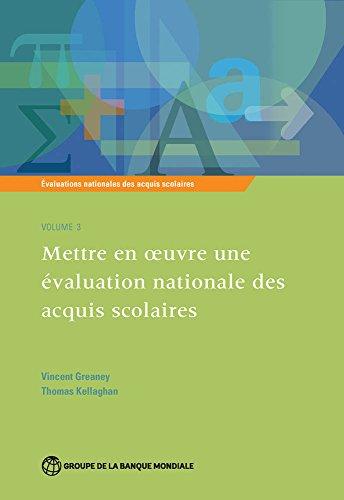 avaluations-nationales-des-acquis-scolaires-volume-3-mettre-en-oeuvre-une-acvaluation-nationale-des-