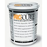 NNI1162 - National Nutrition Inc Prosource Powder Protein Nutritional Supplement,9.70 OZ