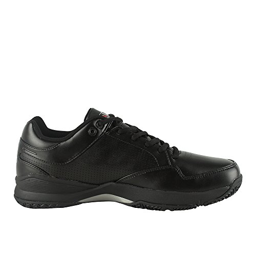 PEAK Men's FIBA Series Referee Training Shoes