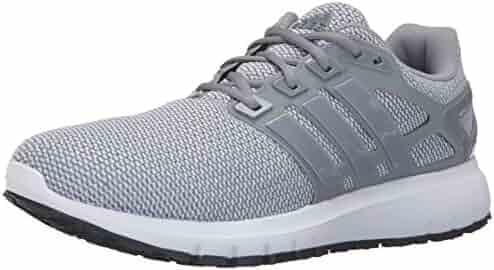 adidas Originals Men's Energy Cloud WTC m Running Shoe