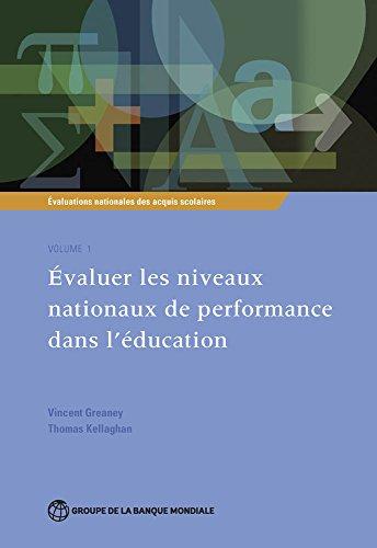 avaluations-nationales-des-acquis-scolaires-volume-1-avaluer-les-niveaux-nationaux-de-performance-da