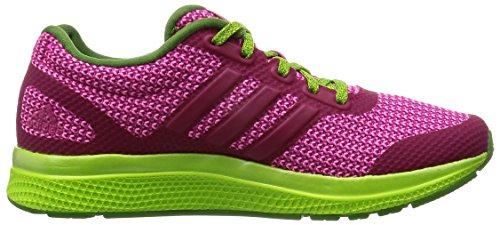 Pink Women's Blush W Shoes Running Pink Mana Shock adidas Bounce Pink Bold Super HqB8Fqa