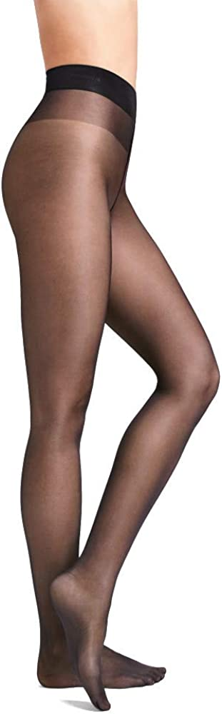 Wolford Damen Satin Touch 20 Comfort Tights