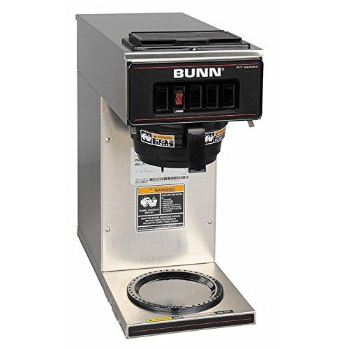 Buy bunn coffee pot warmer switch