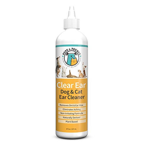 natural-dog-ear-cleaner-for-dogs-cats-gentle-drops-cleansing-solution-treatment-dog-ear-wash-8oz-hea