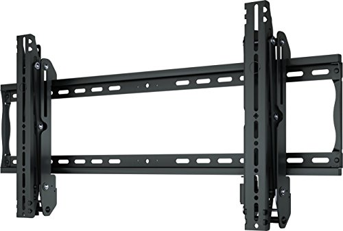 Crimson VW4600 Video Wall Mount with Latch Release Mechanism for 37