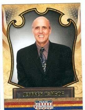 Jeffrey Tambor Hangover Jeffrey Tambor trading...