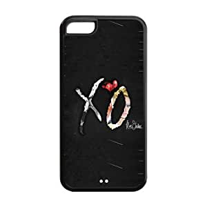 Lmf DIY phone caseXOXO Solid Rubber Customized Cover Case for iphone 4/4s iphone 4/4s-linda304Lmf DIY phone case