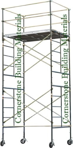 Dealsteals Scaffolding For Sale