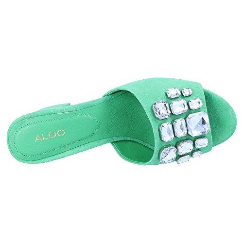 nbsp; Mujer Zapatos Para Tacón Eteani Aldo Rosa De 5FTxWPw