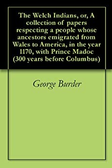 america before columbus essay Columbus' discovery had both positive and negative affects he started the  european exploration into the americas at first the effect was positive, because  the.