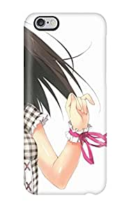 LqMUtSK17612gXvIV Fashionable Phone Case For iphone 6 plus With High Grade Design