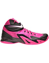 super popular 283a6 12f69 Nike Zoom Soldier VIII 8