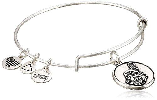 Alex Ani Cleveland Expandable Bracelet