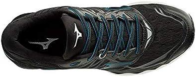 Mizuno Wave Creation 20 Scarpe da Corsa SS19