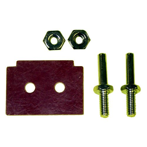 Farberware terminal pin assembly for - Terminal Assembly