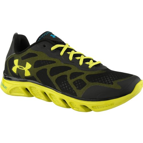 under armour spine shoes - 9
