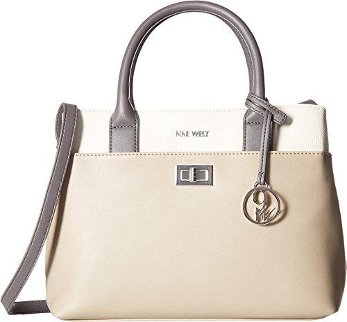 Nine West Handbags Bags - 3