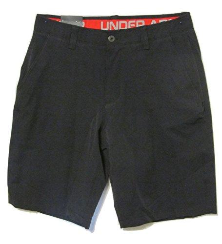 Under Armour Men's Match Play Golf Shorts (34)