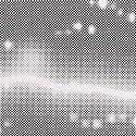 アイシースクリーン ユース Y-1629