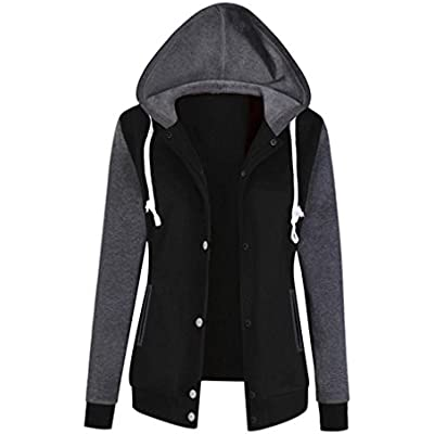 jushye-women-s-hoodies-jacket-coat