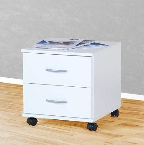 Computertisch 4506 in buche