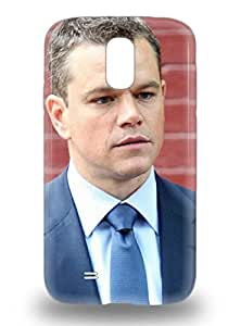 Houston Astros Iphone Case's Shop Christmas Gifts Durable Case For The Galaxy S4 Eco Friendly Retail Packaging Matt Damon American Male Good Will Hunting 8827366M50616791