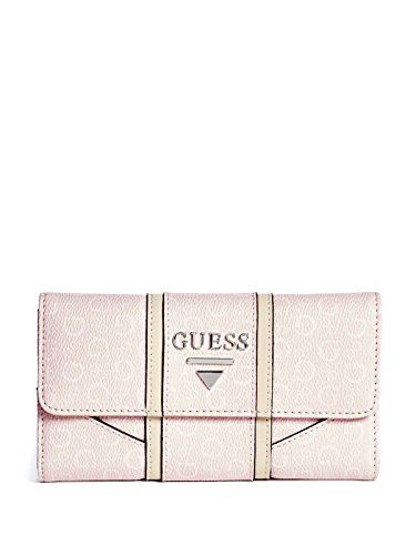 GUESS Factory Womens Nichols Wallet product image