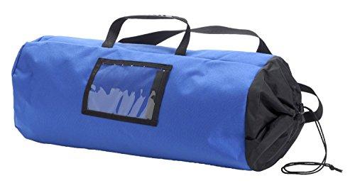Petzl Rope Bag