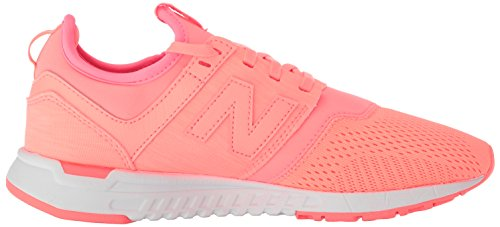 Balance Rose Donna Wrl247sk New Sneaker RwfF1fqH