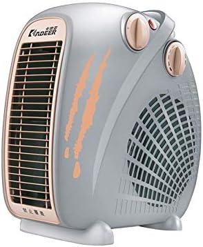 Calefaccion Electrica | Ventilador Portable Vertical Plano 2 ...