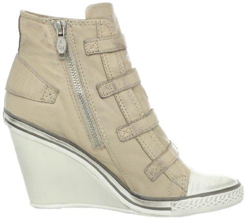 Ash Women's Thelma Fashion Sneaker Clay bmYbA