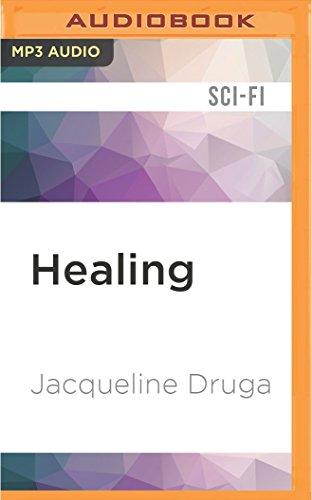 healing-the-flu