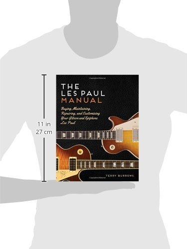Gibson les Paul classique numéro de série datant