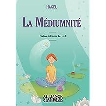 La Médiumnité (French Edition)