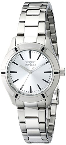 Invicta Women's 17906