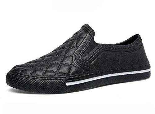 KUKI Schuhe der Paarschuhfrauen breathable beiläufige Sportschuhe der Sandalenfrauen im Freien , 3 , US8 / EU39 / UK6 / CN39