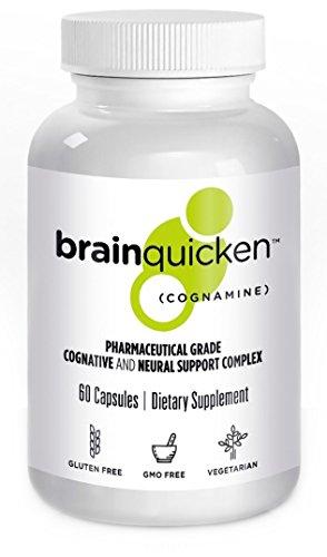 brainquicken