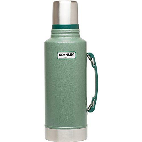 Stanley Classic Vacuum Bottle Hammertone