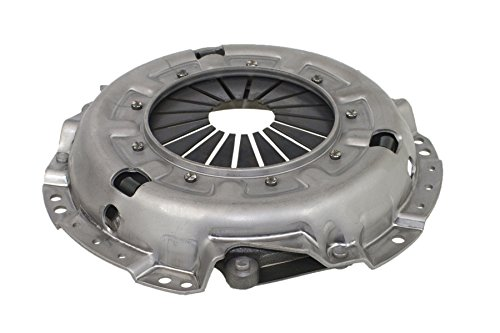Amazon.com: Clutch Kit Works With Suzuki Vitara Jx Jlx Js Jls Ja Plus Sport Utility 1999-2003 1.6L l4 GAS SOHC 2.0L l4 GAS DOHC Naturally Aspirated (2.0L ...