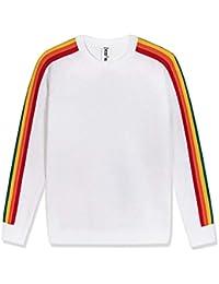 c56f5a609 Boys Sweaters