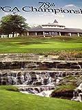 78th PGA Championship Valhalla Golf Club Louisville,Kentucky August 8-11,1996