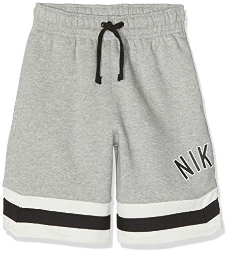 Nike Air Short Bf Shorts For Kids