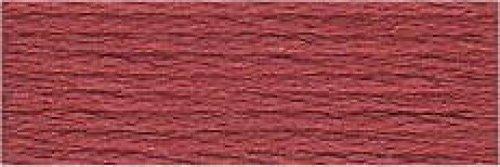 Stranded Cotton 3721 DMC Embroidery Thread