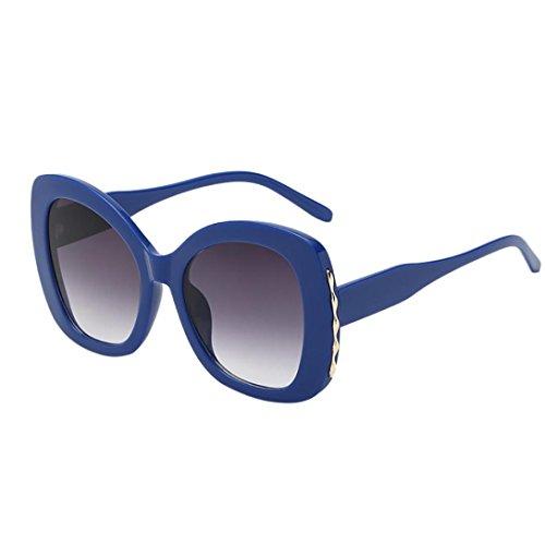 Sol Accessories Big Mujer de E Gafas para mountain gIqUqWF1v