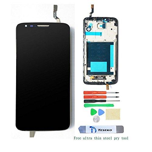teseko-full-lcd-touch-digitizer-screen-assembly-frame-replacement-for-lg-optimus-g2-d802-d805-black