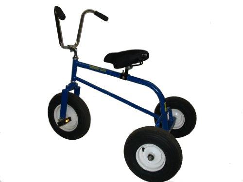 Worksman WTX Wide Tracking Adult Trike