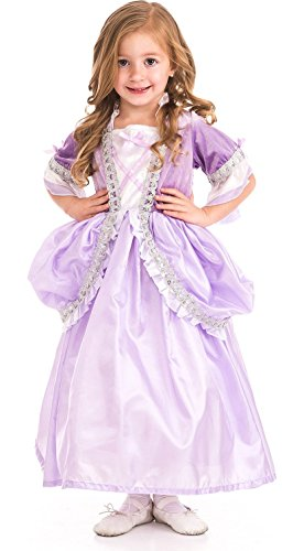Little-Adventures-Royal-Rapunzel-Princess-Dress-Up-Costume-for-Girls